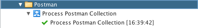 orchestrator_workflow_process_postman_collection.png