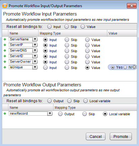 create_a_record_-_promote_workflow_inputoutput_parameters.png