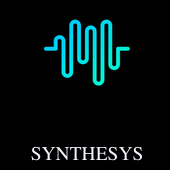 An Honest review of the TTS Service Synthesys