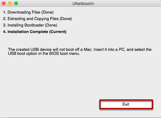 bootable_usb_stick_ready_.png